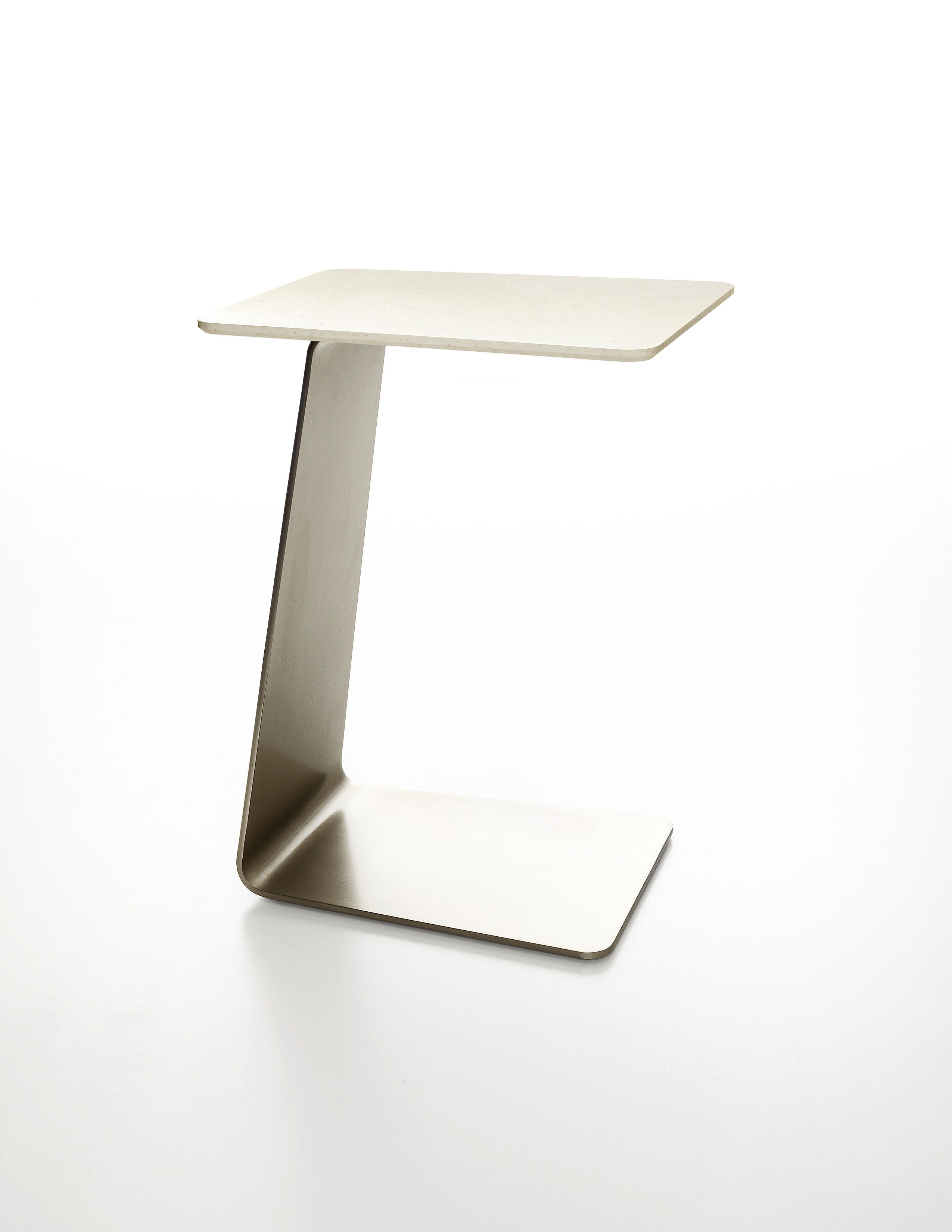 Move Table Glacier Corian Top Side Coffee Table Side Table Design Furniture Side Tables [ 3300 x 2550 Pixel ]