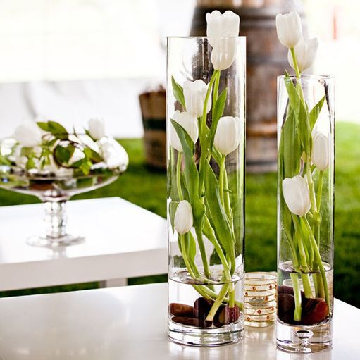9 Beautiful Floral Arrangement Ideas Diy Projects And Craft Ideas