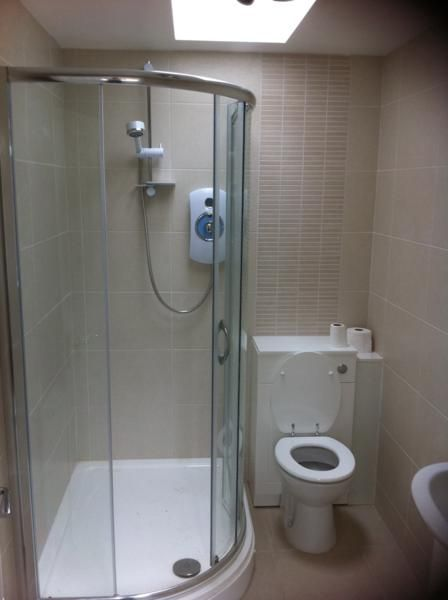 Pics On pact ensuite designs Google Search