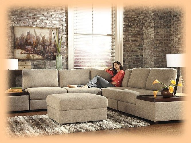 living room showroom. living room showroom  Google Search New house Pinterest