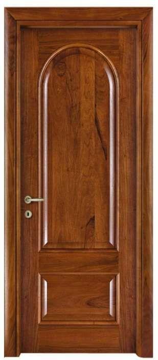 Best Simple Entrance Door Design Ideas Wooden Door Design Wooden Doors Interior Entrance Door Design