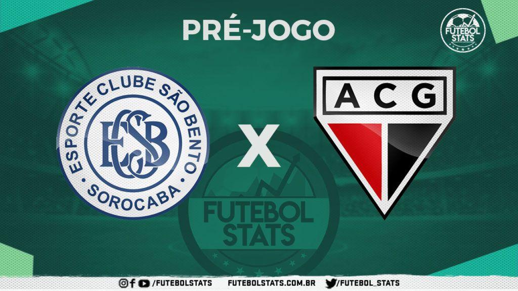 Futebol Stats Atletico Go Campeonato Brasileiro Campeonato Goiano