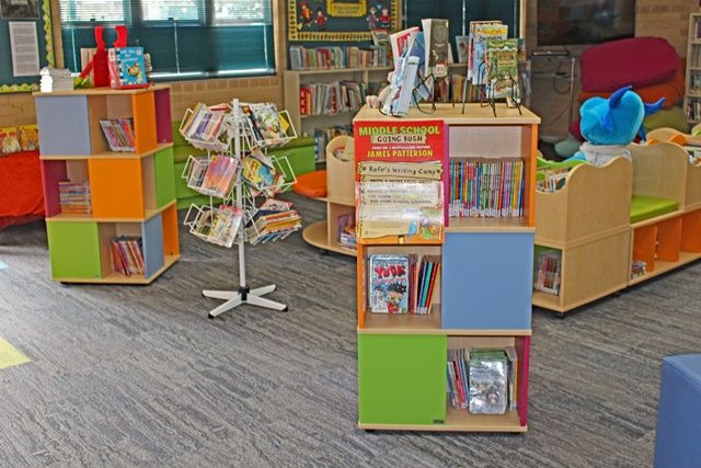pin by dva fabrications on library furniture subiaco primary
