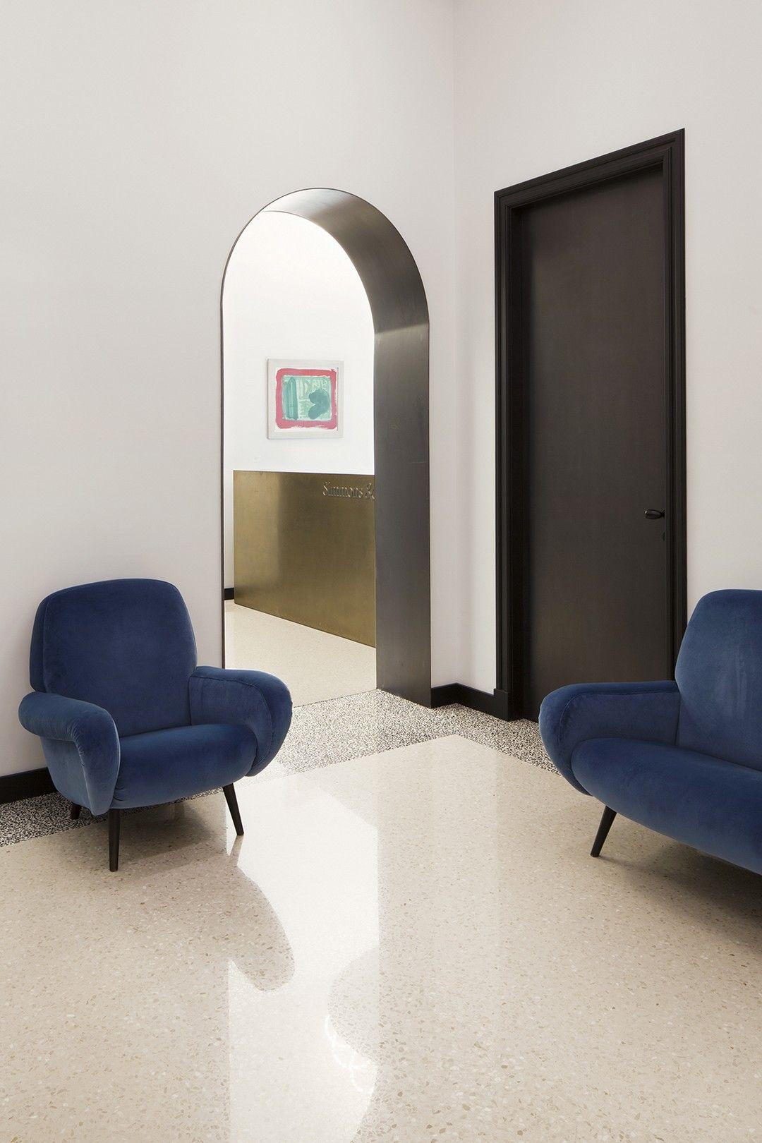 Brilliant Navy Blue Interior Doors 27 Inspirational Photos Curvy Beatyapartments Chair Design Images Beatyapartmentscom