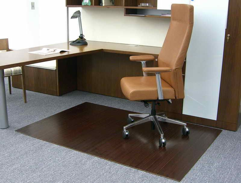 office chair mats carpet staples revolving repair in surat for canada chairs buying guide