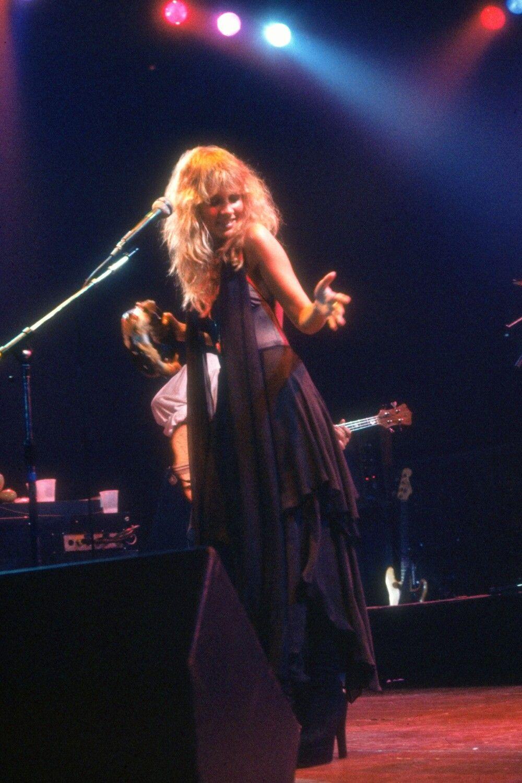 Stevie Nicks Fleetwood Mac Stevie Nicks Fleetwood Mac Stevie Nicks Fleetwood Mac [ 1500 x 1000 Pixel ]