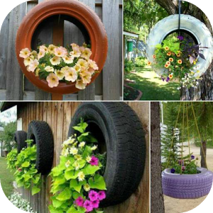 diy garden ideas android apps on google play - Diy Garden Ideas
