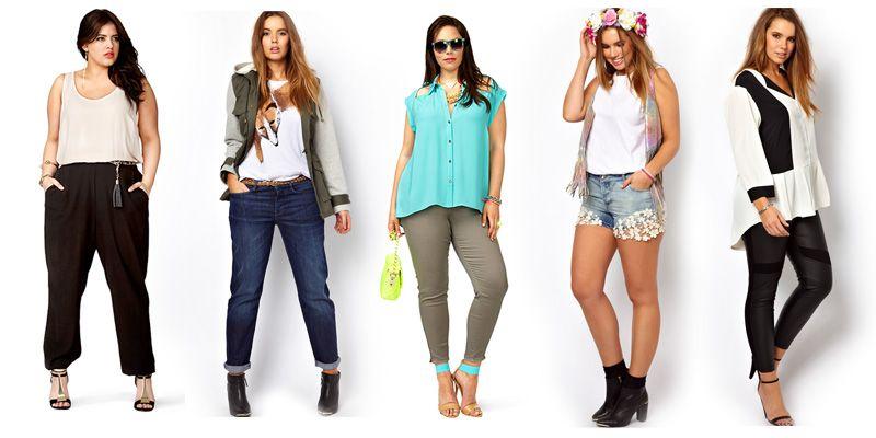 Ask Mr Kate Curvy Style Tips Curvy Fashion Girls Size 16 Fashion