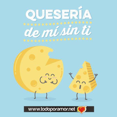 Imagenes Con Personajes Y Frases Bonitas Ale Pinterest Mr
