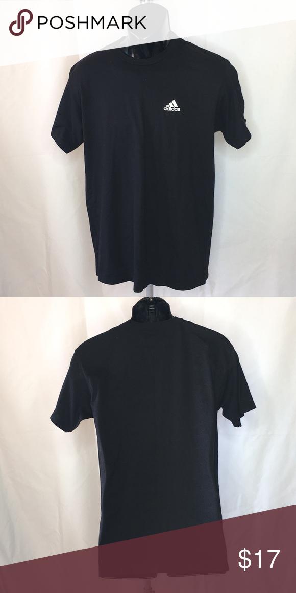 T-Shirts Various Colors & Sizes adidas Performance T-Shirt