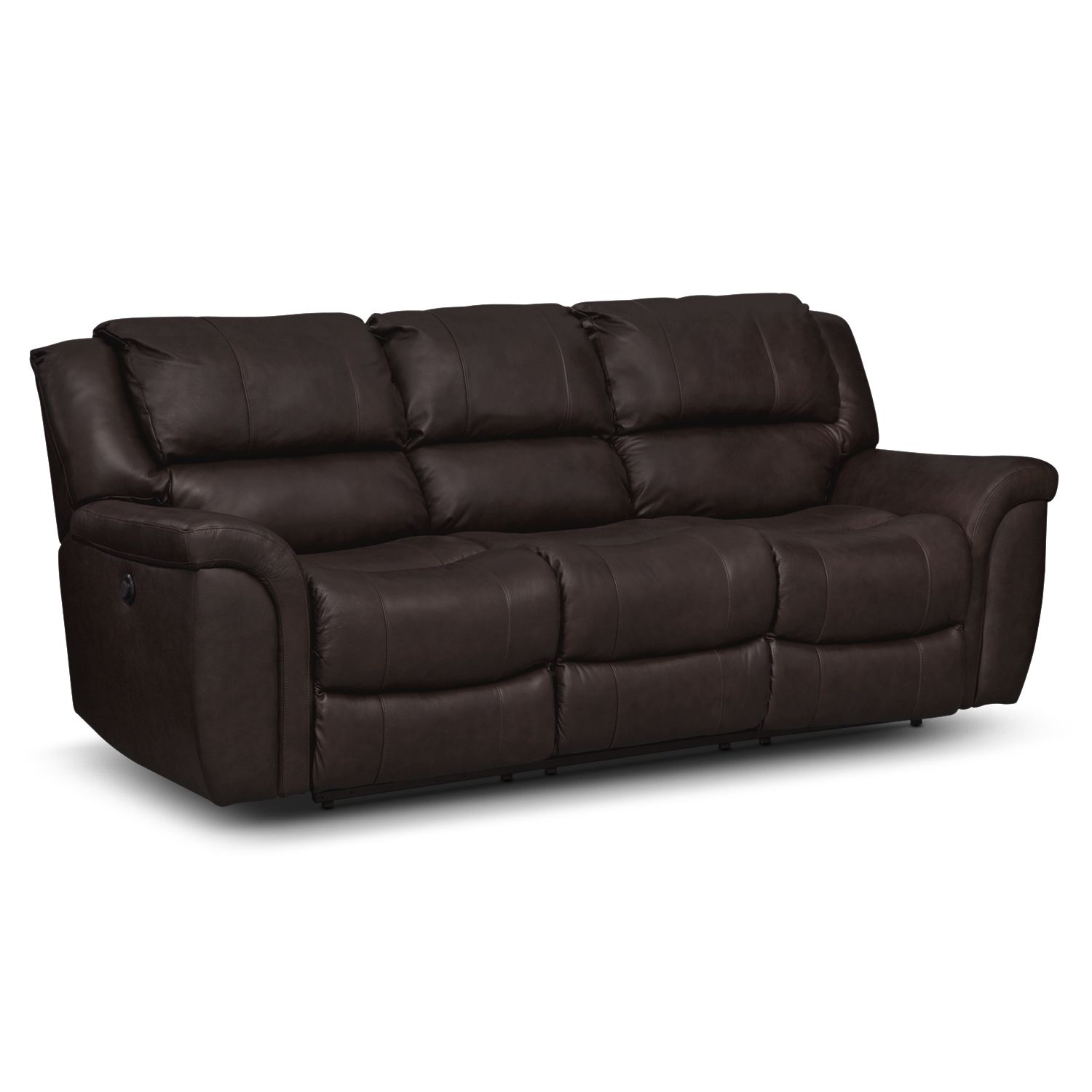 buying living ultimate sofa best modern room recliner pin top sets guide reclining