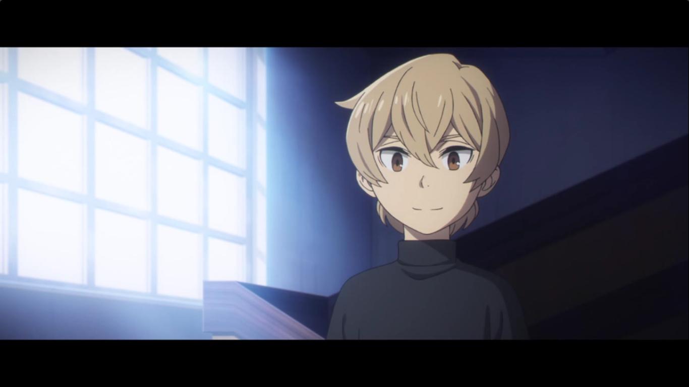 Boku Dake Ga Inai Machi Erased Episode 7 Screenshot Kenya Kid In 2020 Anime Anime Icons Kenya