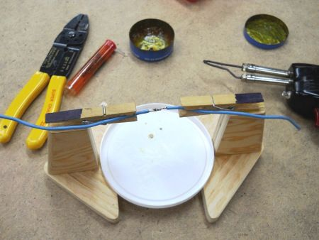 Outils maison HomemadeTools Index Woodworking, Atelier and