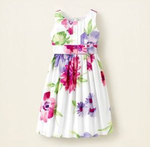 78 Best images about easter dresses for lil girls on Pinterest ...