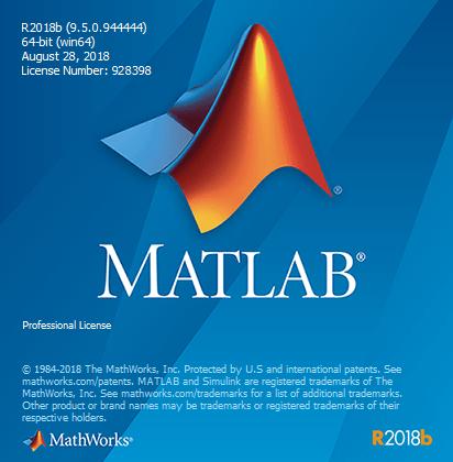 Matlab R2018b Crack Patch + Activation Key 2019 [Latest