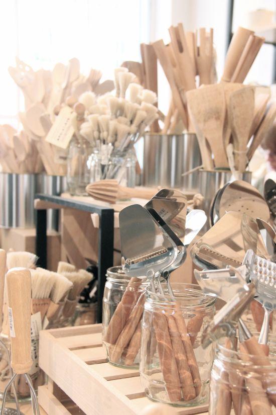 Shopping Design La Tresorerie Paris Deco Vitrine Vitrine