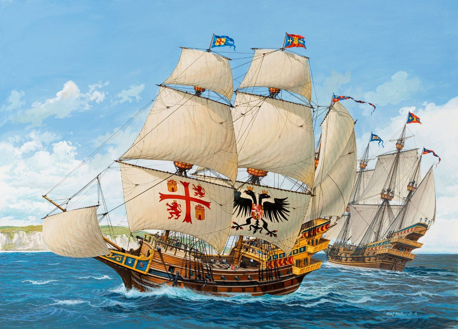 84 best Ships of all kinds images on Pinterest | Tall ships, Boats ...
