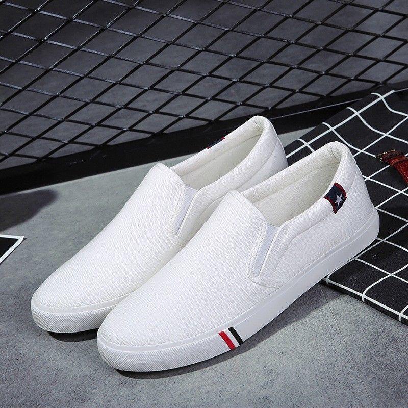 Pin en Cool Men's Shoes