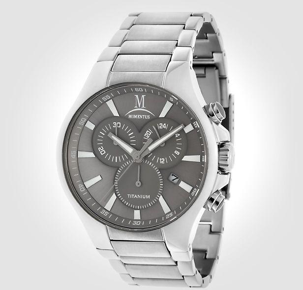 momentus tm245t 03mt saat mekanizma japon miyota js05 kronometre takvim kasa titanyum ebatlar 44 mm kaplama tita rolex watches casio watch chronograph watch