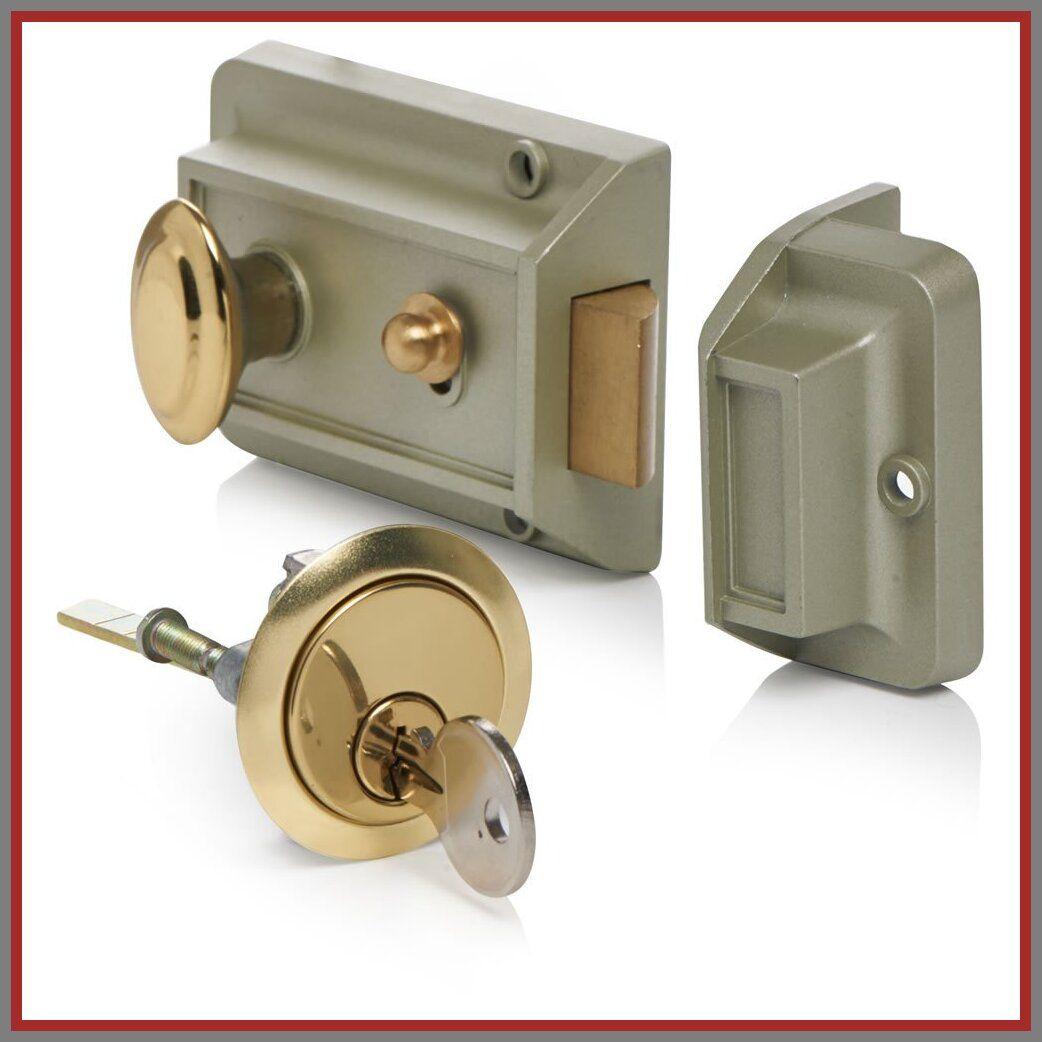 60 Reference Of Door Lock Types Interior In 2020 Door Lock Types Interior Exterior Doors Doors Interior
