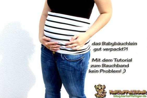 Kostenlos Für Schwangere