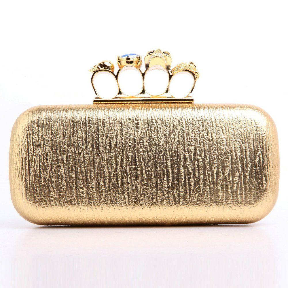 Designer clutches bags organiser handbag clutch bags jpg 1000x999 Designer  clutch bags dfb024ac7a993