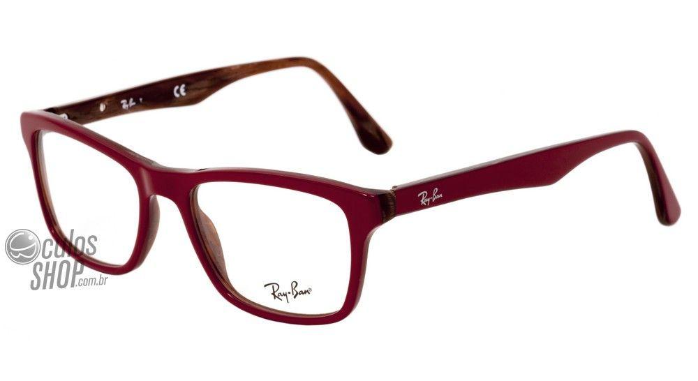 Oculos Wayfarer Oculos Ray Ban Ray Ban