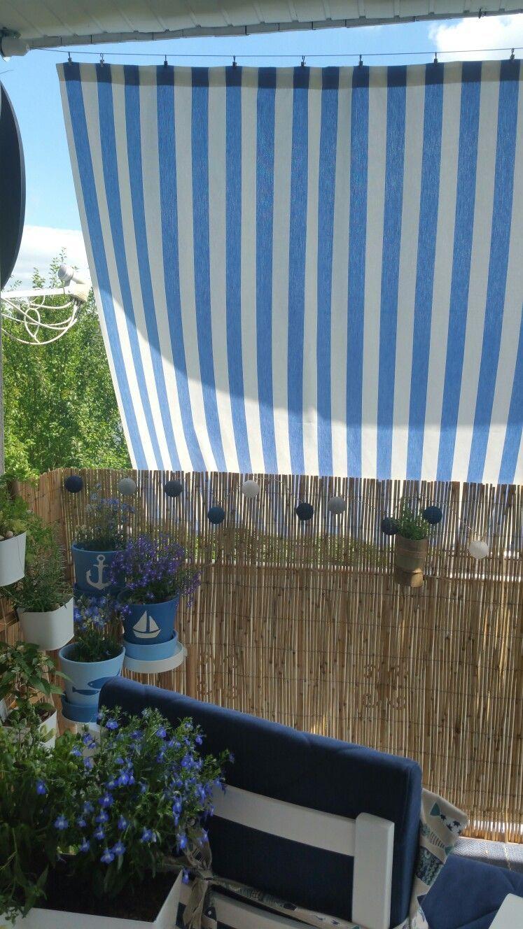 Maritimer Stoff Stoffe Baumwolle Jersey Stoff Seide Markisenstoff Textilfarbe Baumwollstoff Musselin Sto In 2020 Wallpaper Bedroom Living Design Outdoor Decor