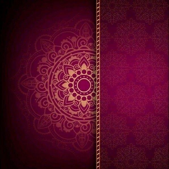 Indian Invitation Wedding Album Cover Design Wedding Card Design Indian Wedding Album Cover