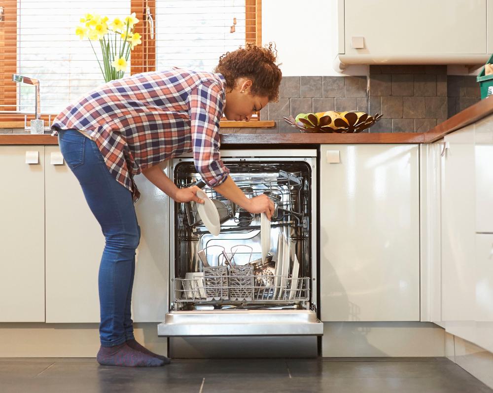 The 8 Best Dishwashers Of 2021 Best Dishwasher Best Dishwasher Detergent Cleaning Your Dishwasher