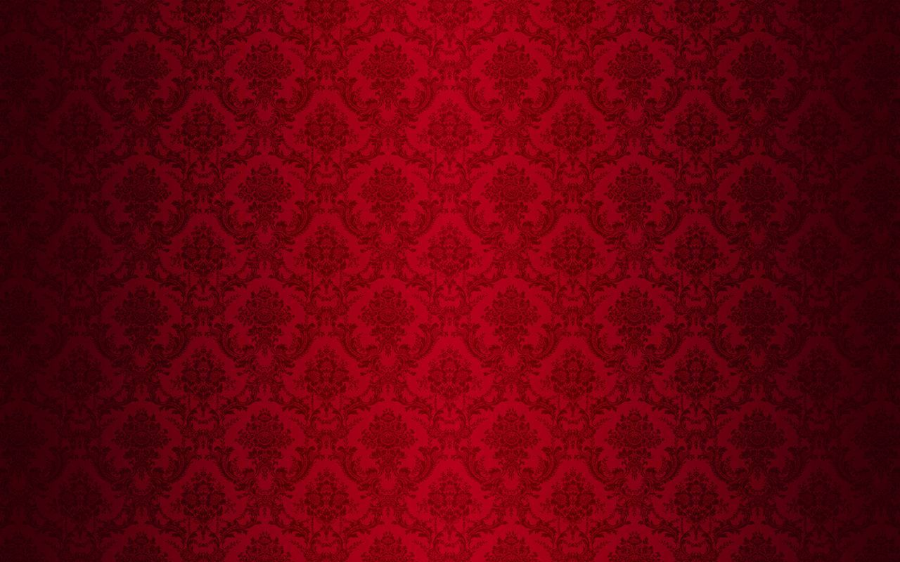 Full HD Wallpapers + Backgrounds, Vintage, Damask, Red - Full HD Wallpapers + Backgrounds, Vintage, Damask, Red Download
