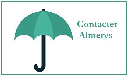 Almerys Tiers Payant Telephone Adresse Mail Fax