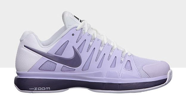 most popular nike shoes