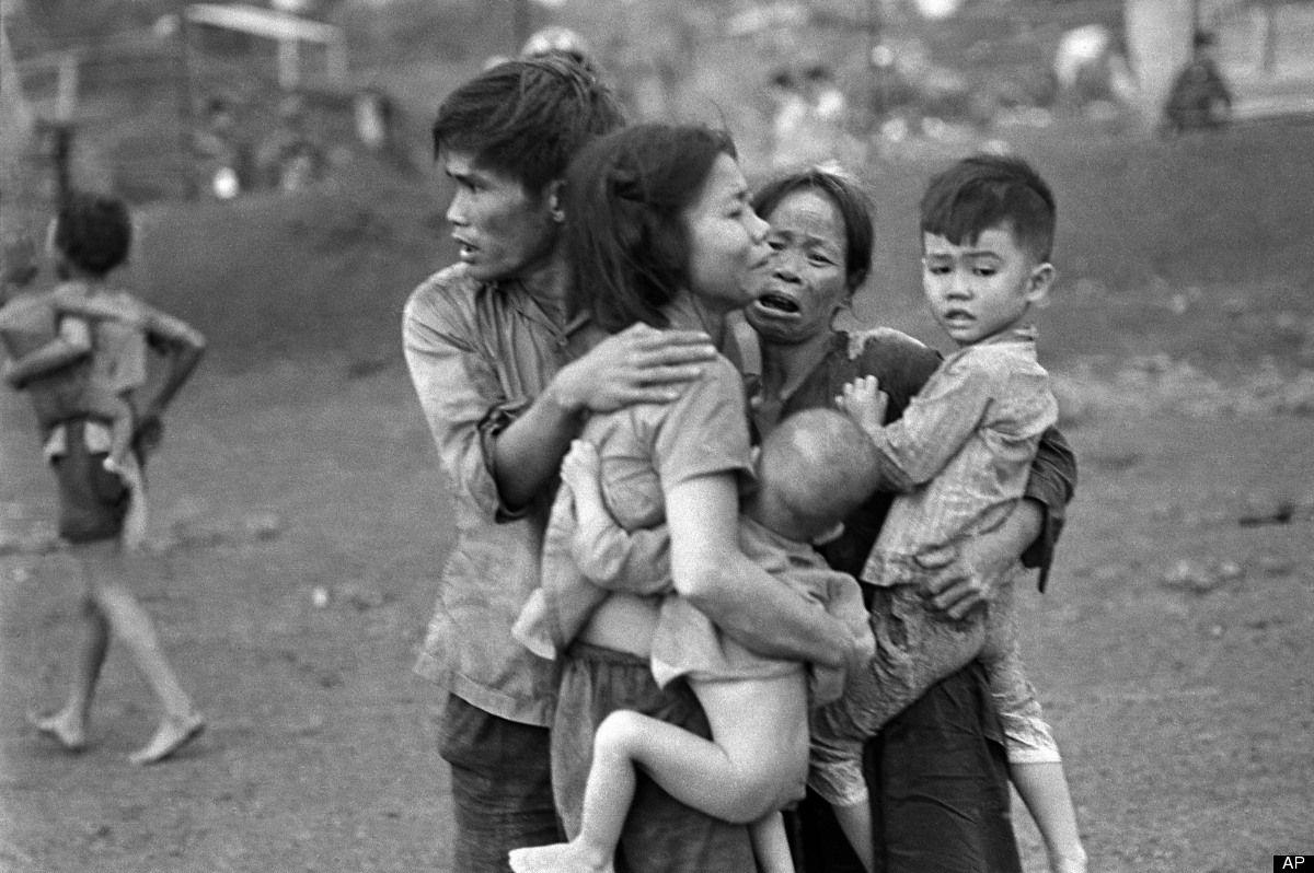 VIETNAM PICTURE