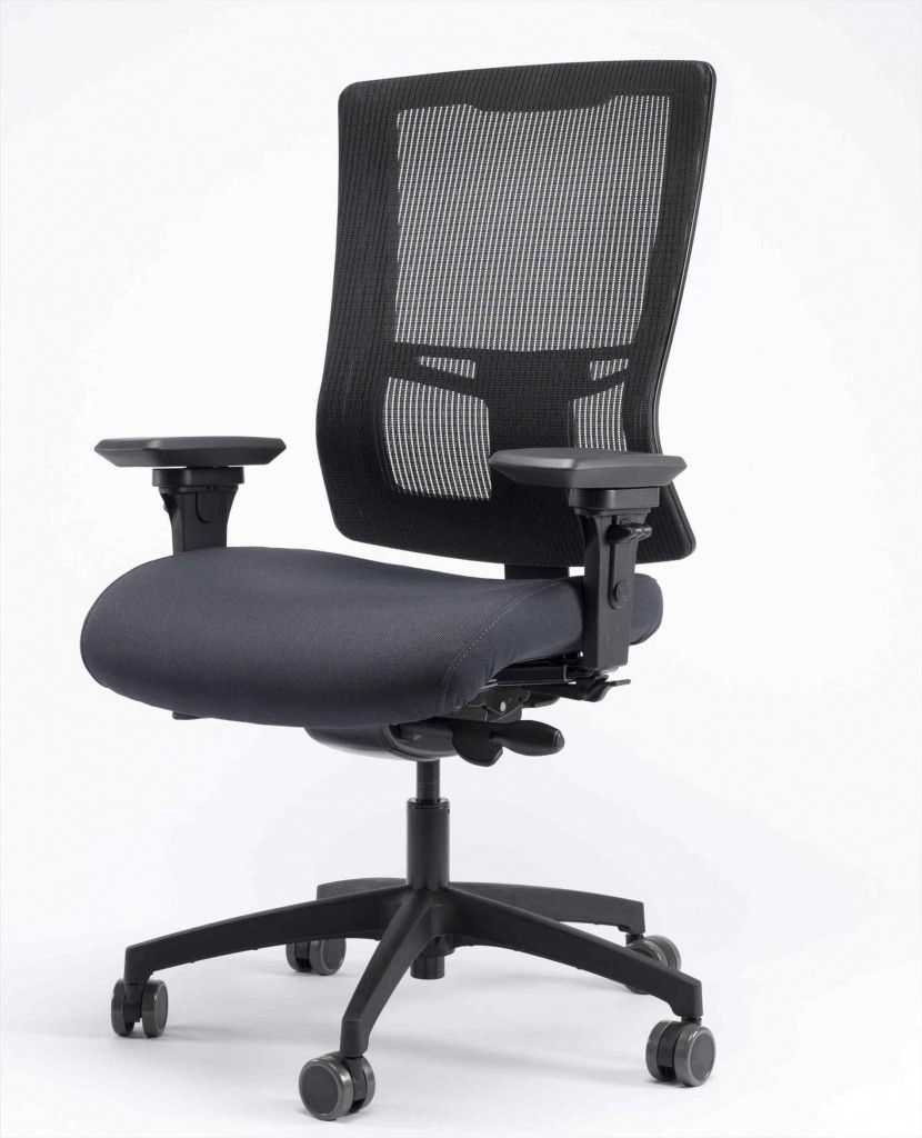 Norstar Office Chair Parts Best Home Furniture Check More At Http