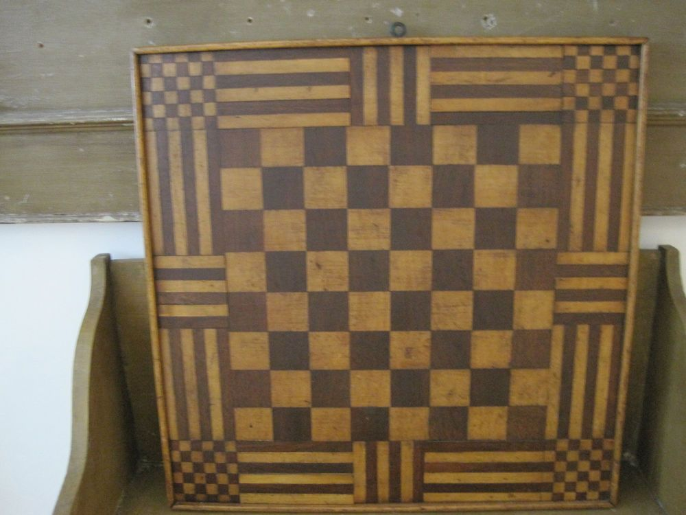 35++ Calico board game for sale treatment