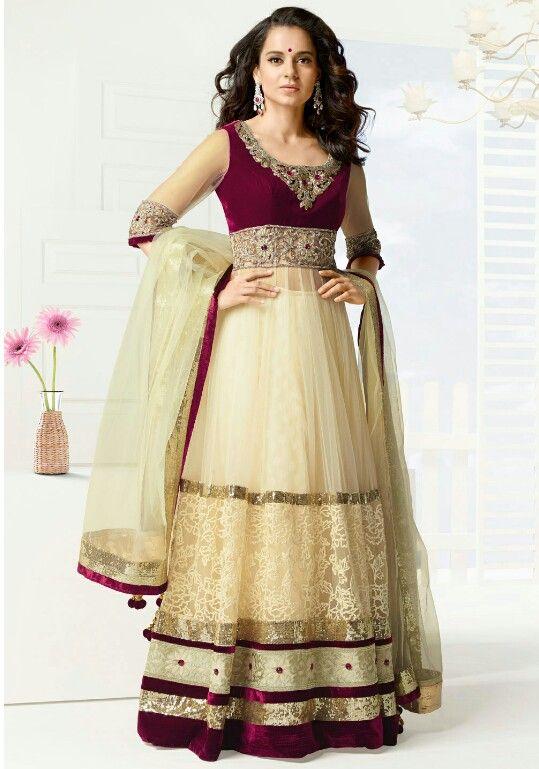 Indische Mode   Pakistan & India dresses   Pinterest   Saris, Sissi ...