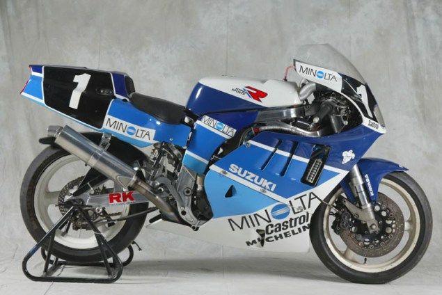Suzuki-GSXR-750-1989.jpg (635×424)