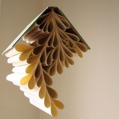 Image result for upcycled old books