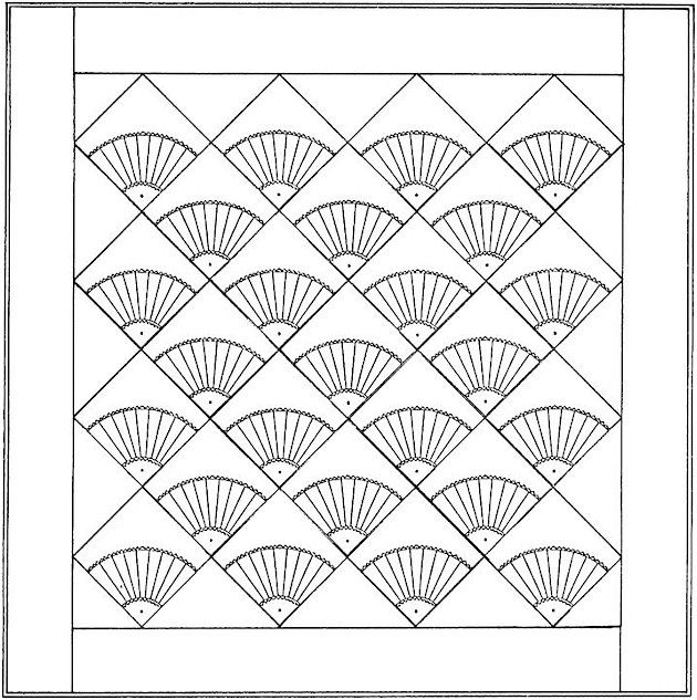 3D+Coloring+Pages+For+Adults | Geometric 28 Coloring Page | coloring ...
