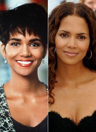 Dr. Lista on Celebrity Plastic Surgery | CHUM FM | The ...