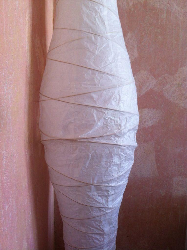 Diy how to fix a torn paper lantern paper lanterns