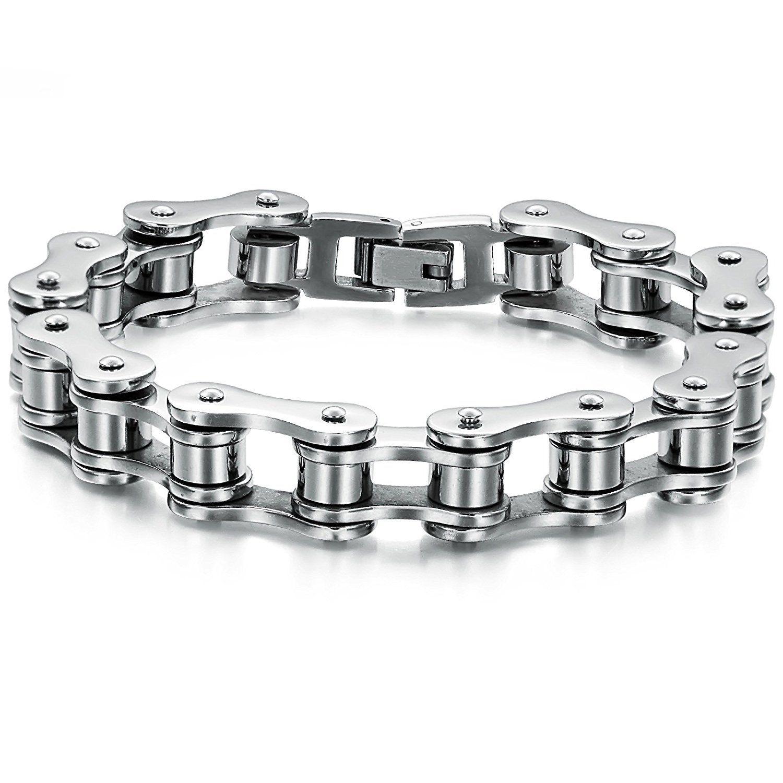 Mens bracelet onlinemens bracelet designsmens gold bracelet