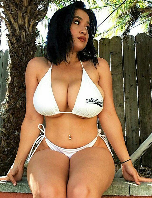German mature boobs