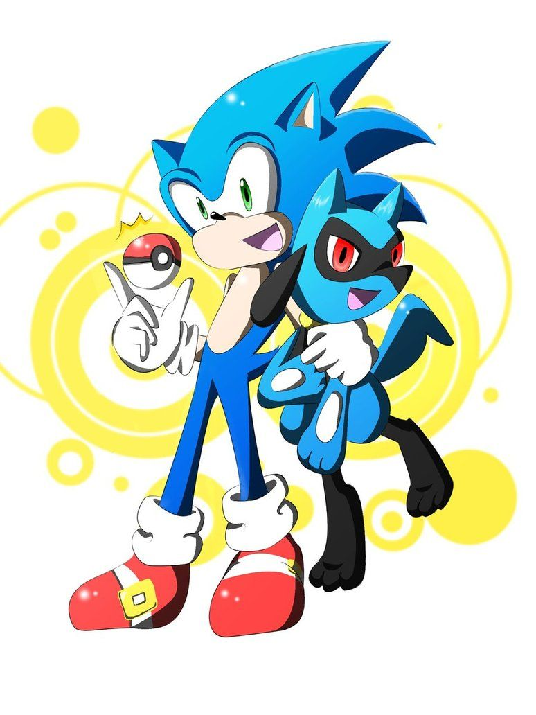 Welcome to the World of Sonic Sonic the Hedgehog