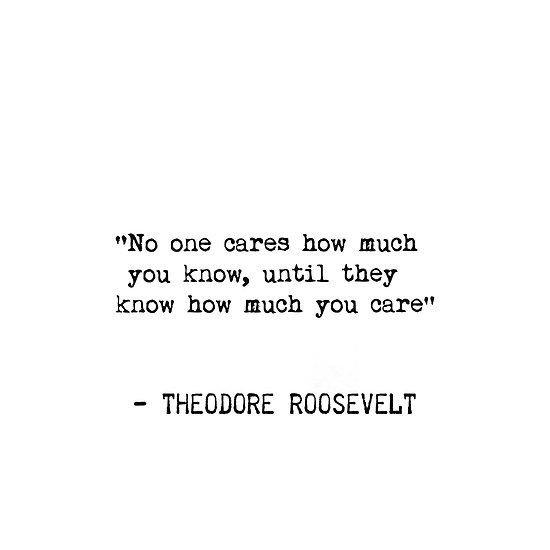 'Theodore Roosevelt quote 6' by Epicpaper  store