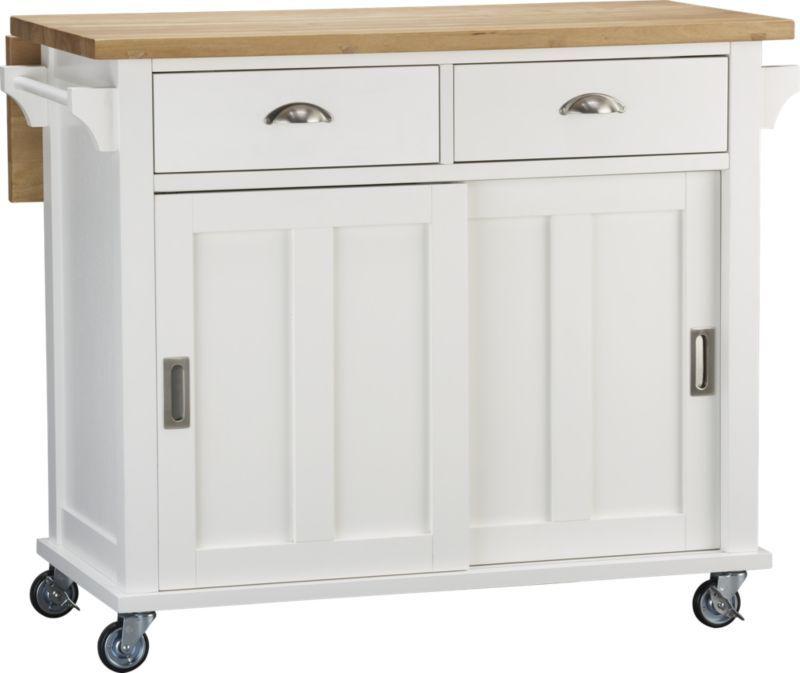 kitchen island cart white. Belmont White Kitchen Island Kitchen Island Cart White 6