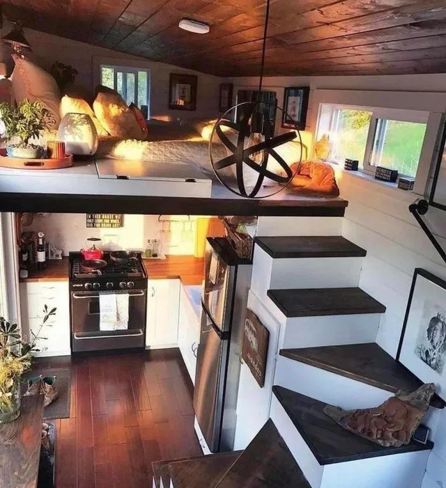 Reddit The Front Page Of The Internet Tiny House Living