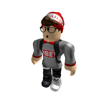 Me Frand Roblox Roblox Roblox Pictures Roblox Creator - cool boy avatars in roblox