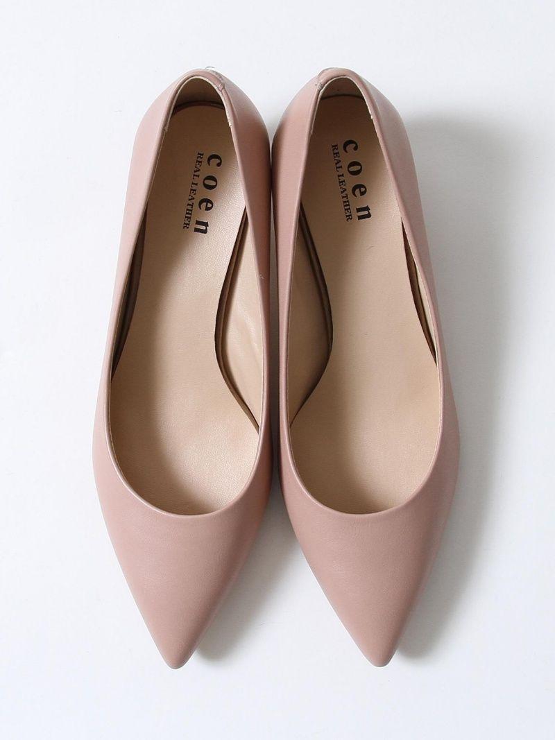 楽天市場 coen コーエン公式通販 rakuten fashion 結婚式シューズ すごい靴 シューズ ファッション